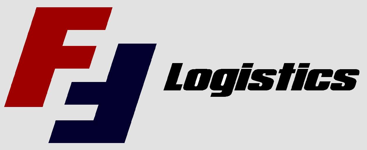 F2F Logistics